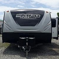 2019 CRUISER RV MPG 2120 RB