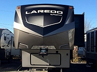 2019 KEYSTONE RV LAREDO 310 RE