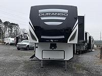 2019 KZ RV DURANGO 333 RLT