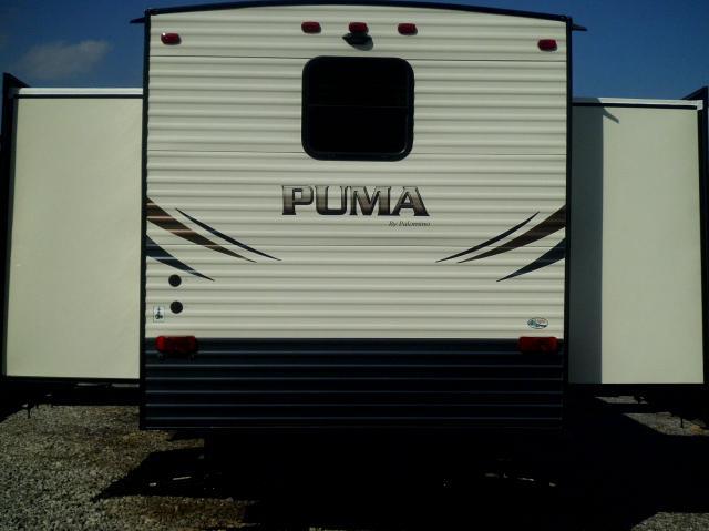 puma 39
