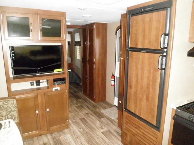Rv Cabinet Doors Choice Image Doors Design Modern
