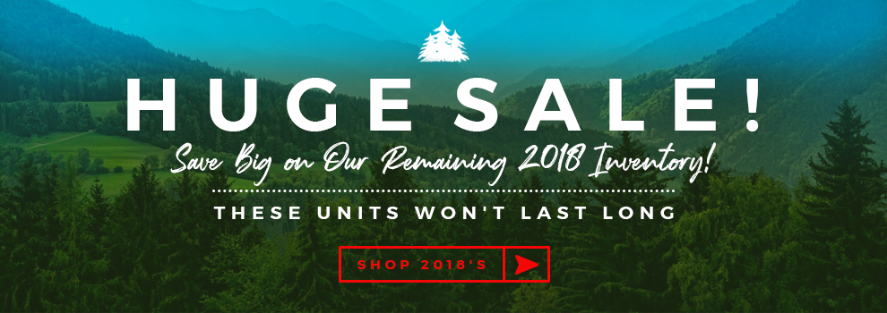 HallsRV_HugeSale2018Units_HomepageBanner_April19.png