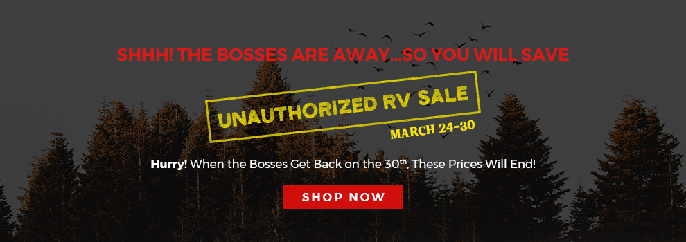 HallsRV_UnauthorizedSale_HomepageHero_March19.png
