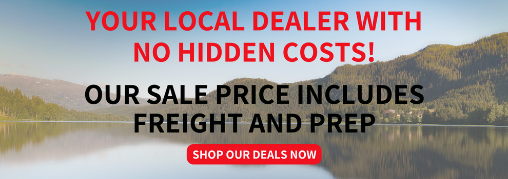 SALE PRICE INCLUDES FREIGHT AND PREP (2).png
