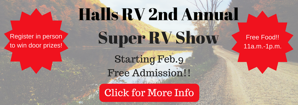rvshow3.png
